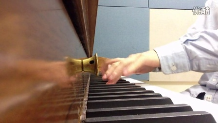 Beethoven Sonata Appasionata Movement 1 Exposition 1018