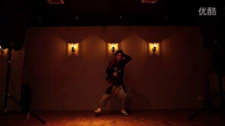 【めろちん】ELECT 踊ってみた【オリジナル振付】