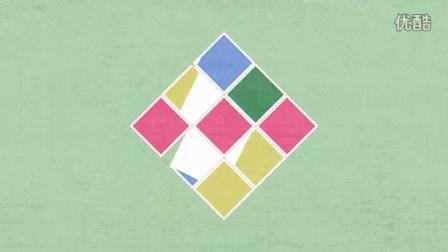 "电通Dentsu""+创想""主题片段 by Infini Studio"