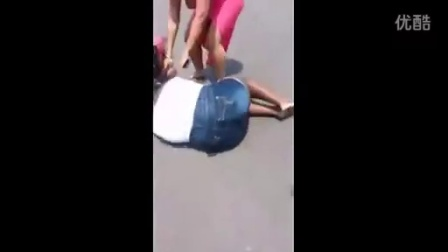 Street Fight Compilations 5 Extreme Knockout Must Watch