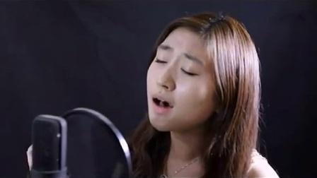 怎么学唱歌快唱歌的技巧和发声方法 巢湖学唱歌 唱歌低音教学 声乐教学 流行唱法教学