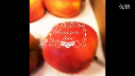 新西兰苹果蛇果 香妃梨 荣记水果 进口水果批发 网上订购水果 进口水果礼盒 水果批发配送
