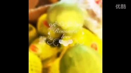 美人香瓜蛇果 香妃梨 荣记水果 进口水果批发 网上订购水果 进口水果礼盒 水果批发配送