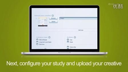 eStatic-迅速了解您的平面广告或户外广告是否有效
