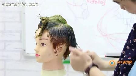 01.刘聪2015首发商业裁剪