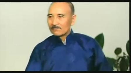 豫东之战 07