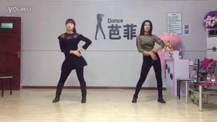 濮阳芭菲国际舞蹈舞蹈培训学校爵士舞商业演出qq564767924