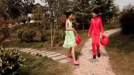 刘姝辰^何泽胜-祝新岁-国语【NNMV牛男汽车影音】]