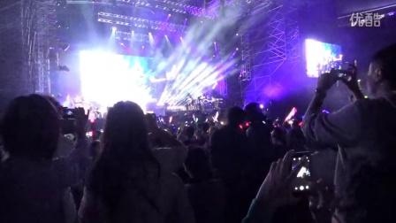 Emotion. 2014 Mariah Carey Shanghai Concert. 2014 玛丽亚凯莉演唱会上海站