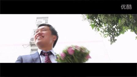 CoCoStudio电影工作室   HehaiyangZhaotian