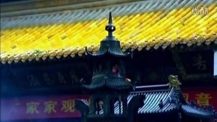 佛教音乐往生咒唱诵版-佛教歌曲大悲咒经典佛歌精选