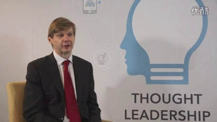 Anthony Wilkinson - Wireless Technology in Healthcare