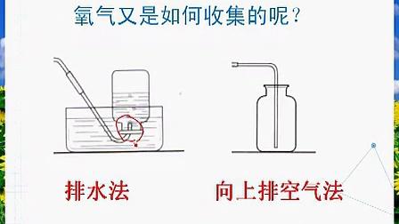 二氧化碳的实验室制法