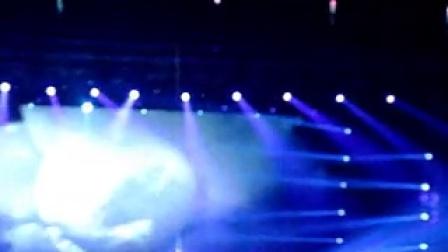 20141017GEM邓紫棋广州演唱会-你不是真正的快乐