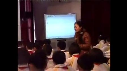 徐州有没有成人的硬笔书法培训速成班