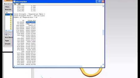 Introduction_to_the_NX_Advanced_Simulation_environment_-_Part_1_3