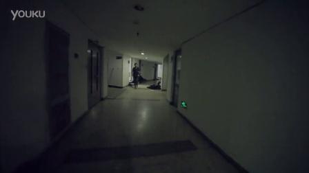 【GSJ制作】崔健《蓝色骨头》首映礼现场直播制作花絮