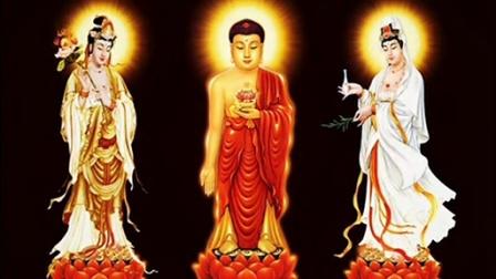 佛经大悲咒全文唱诵《大悲咒》最好听的梵唱大悲咒