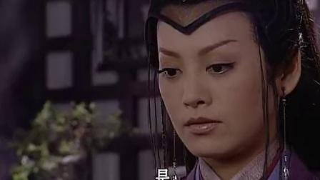 六指琴魔2004  02