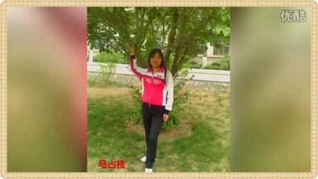 河西学院学前09(1)