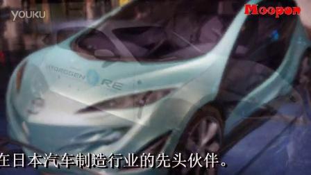 广岛马自达博物馆 汽车及机械爱好者必须来的地方 门票免费哟