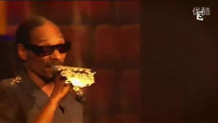 Snoop Dogg, Daz & Kurupt (The Next Episode- Live 2011)