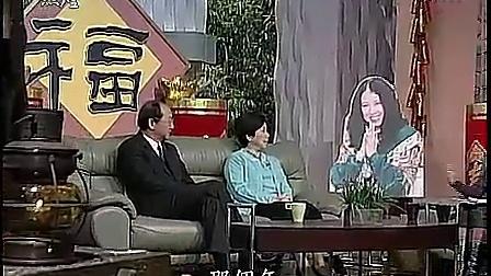 台湾华视《点灯》节目:撒哈拉之星-作家三毛的故事