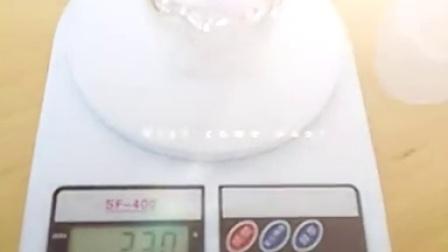 鸡蛋壳布丁杯