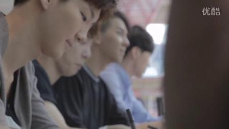 YG FAMILY能量演唱会新加坡站即将开唱