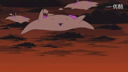 爆笑星际2第二季第22集 风暴战舰一发入魂