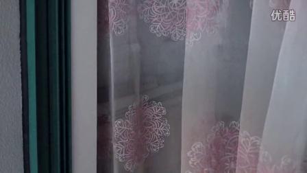 《岱山岛蓬莱阁•单身公寓•样板房一》 2014-10-25