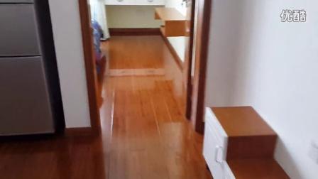 《岱山岛蓬莱阁•单身公寓•样板房二》 2014-10-25