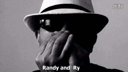 Randy & Ry