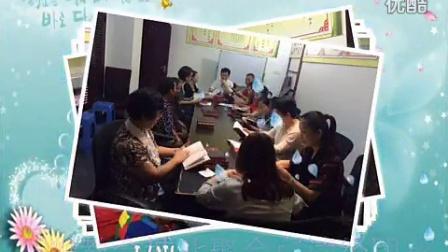 【石狮教会城北聚会点读经团契欢迎你(2014年10月26日)】