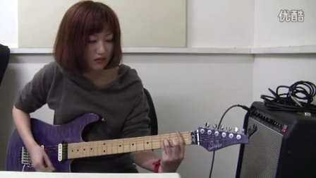 Miki Kato - Message in a Bottle_Roxanne_Every Breath You Take (Police)