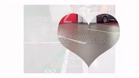 深圳环氧地坪|环氧地板漆施工|环氧地板报价