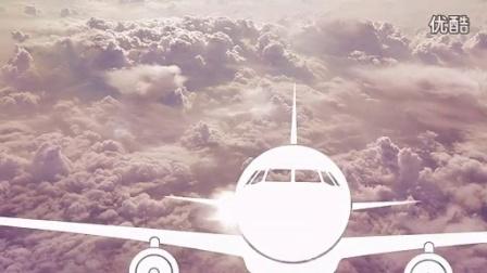 去呼呼带你去往未来黑科技:概念无窗飞机