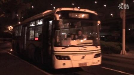 上海公交 巴士六汽 324路 S0E-128G