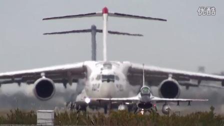 26_XC-2_JASDF_Air_Review