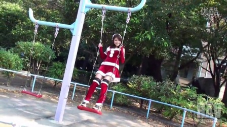 Sky Angel Blue Vol 68 Megumi Shino 篠