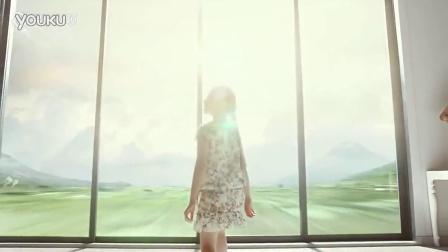 全新款进口宝马X5 精彩创意广告片