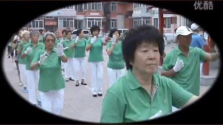 安通社区群众喜欢的广场舞_1280x800_2.00M_h.264