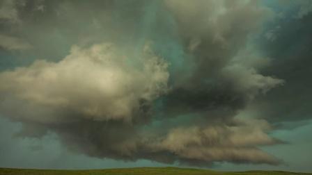 Stormscapes 2