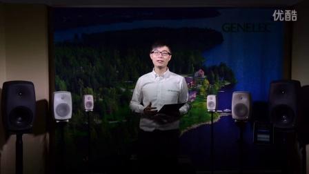 21届北京国际音响展 真力音响