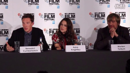 The+Imitation+Game+Press+Conference+In+Full+-+Benedict+Cumbe..._clip