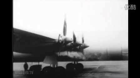 B-36 和平保卫者