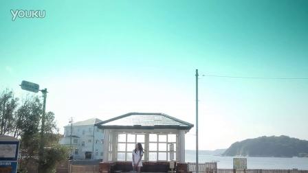 [视听港湾Du75.com] Brown Eyed Girls - One Summer Night's Dream[DVD版][1080P]