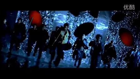 小老虎(jr.NTR)-KANTRI(2008)-预告片2 by DADDYCOOL-印度电影-泰卢固语