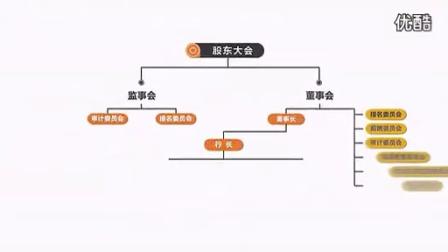 宁波银行LOGO设计—logo11设计网