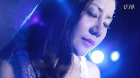 黄迎迎-忧伤的公主(原版)红日蓝月KTV推介